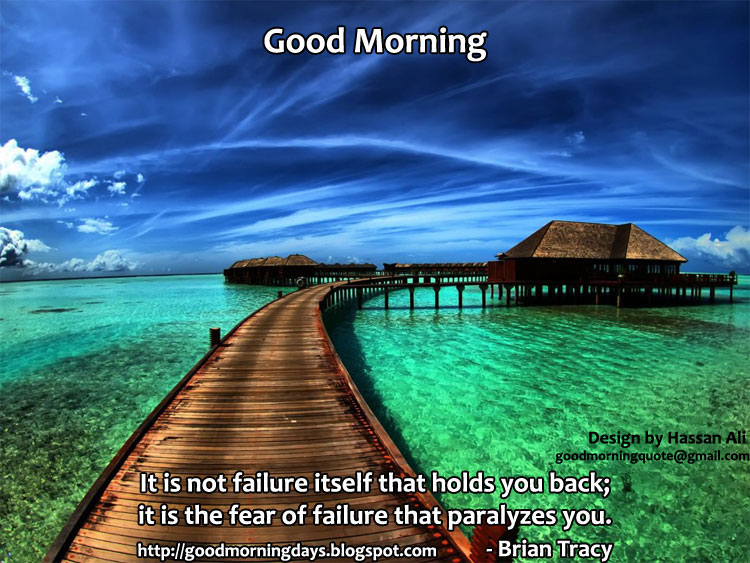 ... self improving inspiring quotes at 10 30 am labels good morning quotes