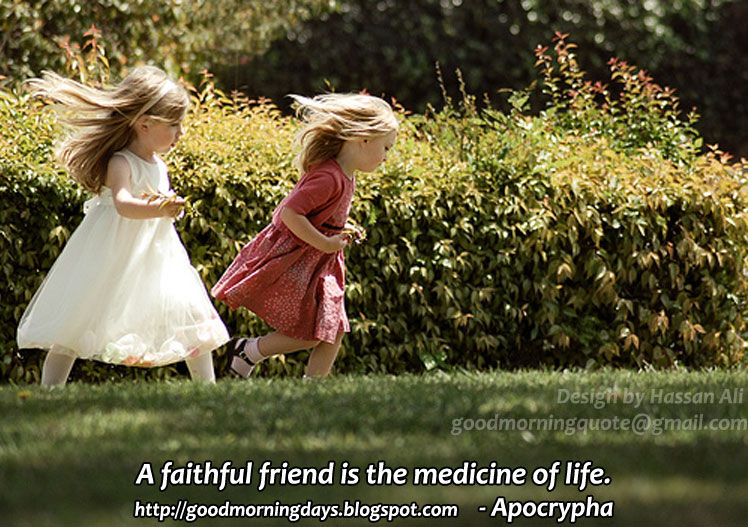 Beautiful Love Friendship Quotes. QuotesGram