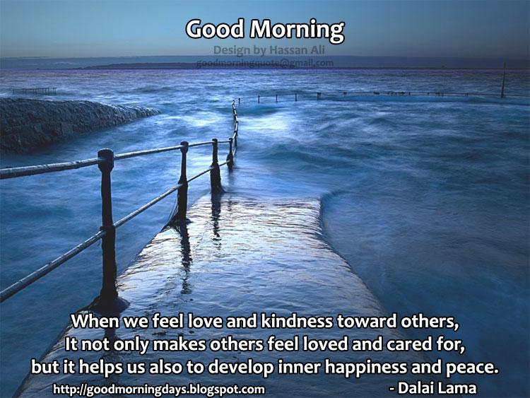 self improving inspiring quotes good morning inspiring