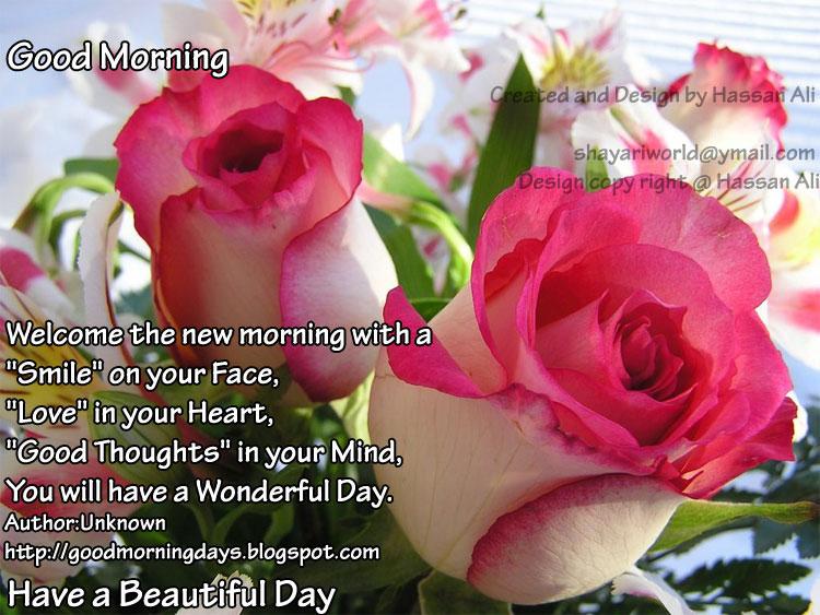 self improving inspiring quotes good morning tuesday