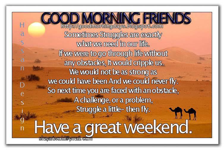 Good Morning Sunday Spiritual Quotes : Sunday inspirational quotes quotesgram