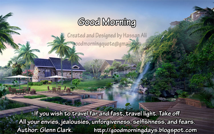 good morning quotes in hindi. good morning quotes for