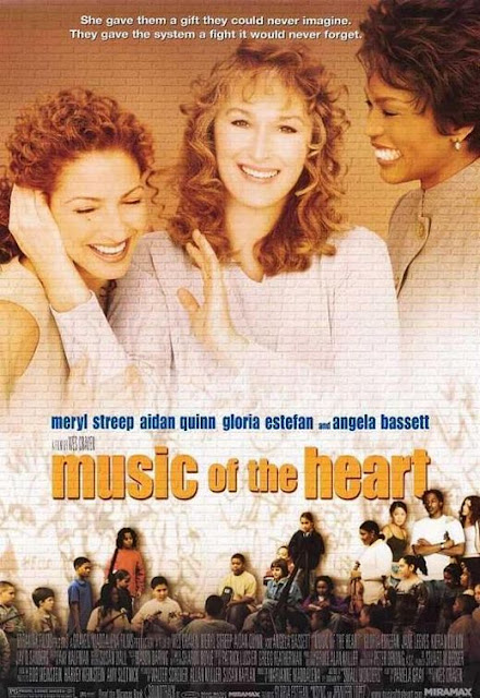 http://3.bp.blogspot.com/_HYs2t1jHj4E/TNvOMxVdV2I/AAAAAAAAAro/4Up-3ZrNHNM/s1600/music_of_the_heart.jpg