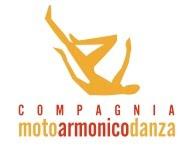 Moto Armonico Danza