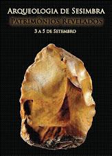 Sesimbra Arqueológica