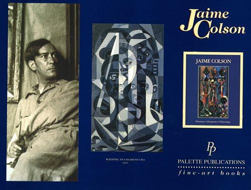 [39-Jaime+Colson+(book)]