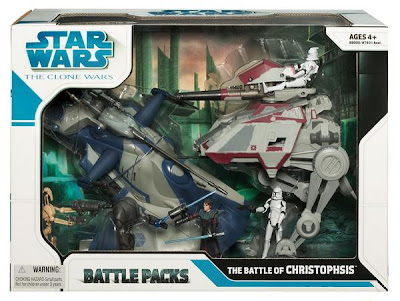 Star Wars Toys. Joshua Budich first became interested in Star Wars figurines