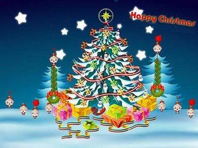 Chuc Mung Giang Sinh Chúc Mừng Giáng Sinh Vui Vẻ
