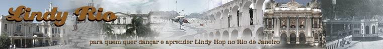 LINDY RIO