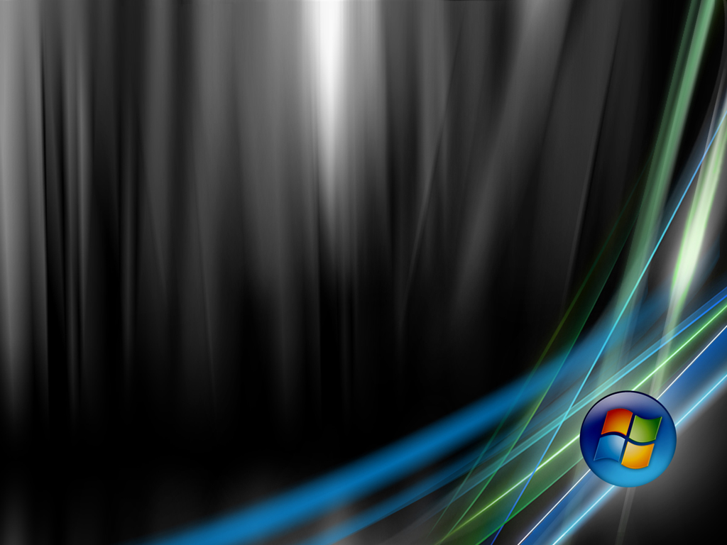 windows vista descarga wallpapers