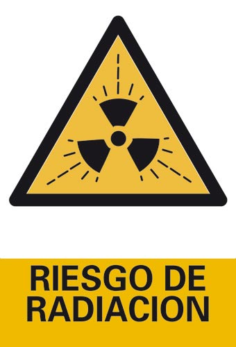 La radiacion y como nos afecta!!