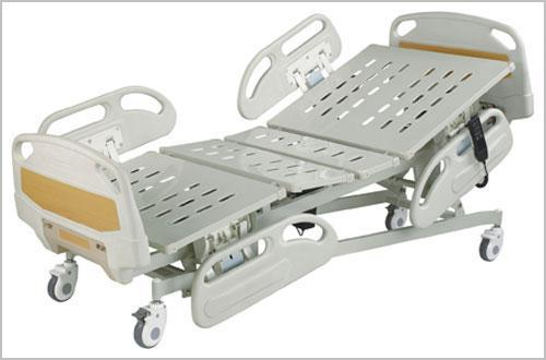 Tipos de camas hospitalarias  APUNTES AUXILIAR ENFERMERIA