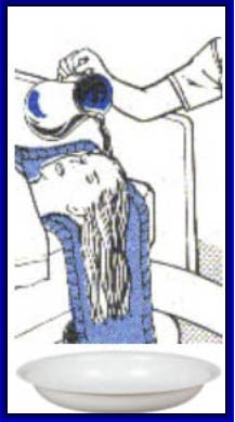 Cortes Pelo 2011 Cabello Largocapas ~ hairstyle