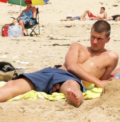 http://3.bp.blogspot.com/_HZbge0jPdiQ/TUtk_js6xtI/AAAAAAAAA0c/3VdXH21el7I/s1600/Beach4.jpg