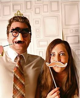 Nicole worley wedding