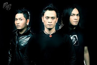 0 Andra and The backbone   Jalanmu bukan jalanku (Clean CD Rip)