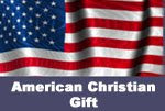 American Christian Gift