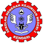 SMKN 2 KENDARI