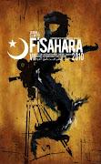FISAHARA 2010