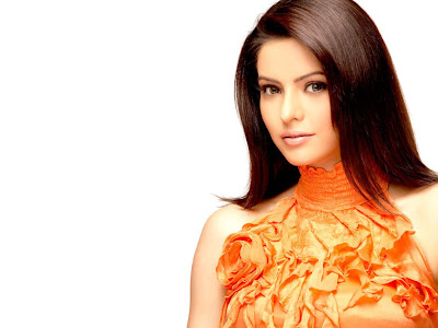 Aamna Sharif wallpaper #2