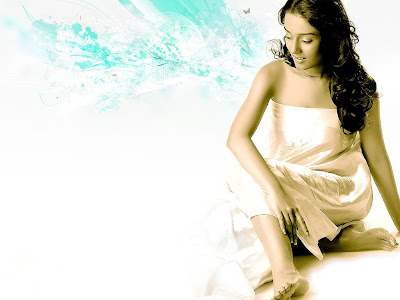 Amrita Rao wallpaper #2