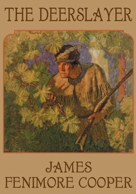 the life and times of james fenimore cooper Preface the intention of this simply told personal life of james fenimore cooper, the creator of american romance, is to have all material authenticthe pictures of men, women, places and things are, as nearly as possible, of cooper's association with them to reproduce a background of his time and to make the man—not the author—its central foreground figure.