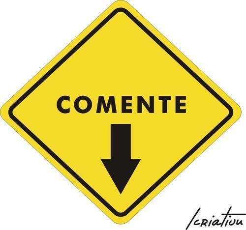 comente(flog).jpg