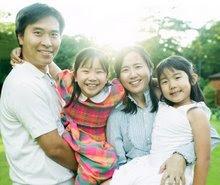 the HAN family