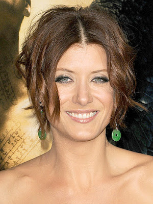 neil andrea and kate walsh. KATE Walsh EMU LOVE