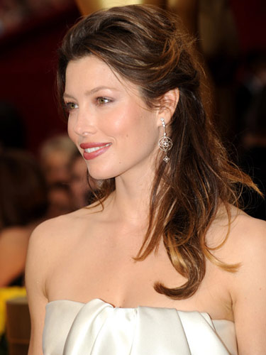 jessica biel hair pictures. Keywords: jessica biel