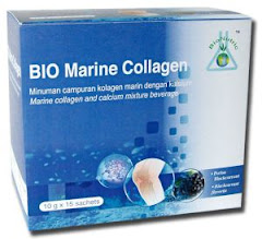 Bio Marine collagen