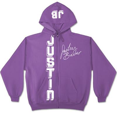 bieber purple hoodie. I make this cute purple hoodie
