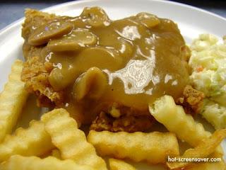 http://3.bp.blogspot.com/_H_lwDZjy6T8/THXem9bQ5JI/AAAAAAAAAQI/bjZuG_fA9Rw/s1600/chicken-chop.jpg