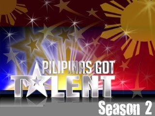 Pilipinas Got Talent Season 2