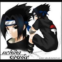 http://3.bp.blogspot.com/_H_o1w-OBxAk/R4eHTlhvGOI/AAAAAAAAAAU/WuDEZIaLvBc/s200/Uchiha_Sasuke_by_kenken_abu.png