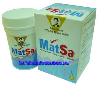 amiszan online shop matsa