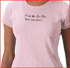 Want your very own F*ck the Ta-Tas shirt?