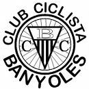 Benvinguts/des al Bloc oficial del CLUB CICLISTA BANYOLES
