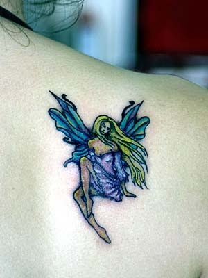 Labels: angel tattoo, engel tattoo, girls tattoos