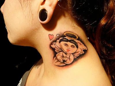 Tattoos For Women.jpg