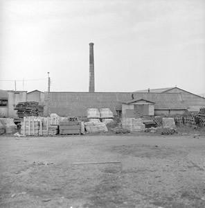Les archives de la terre cuite grande tuilerie m canique perrusson actuellement c ramique du - Le comptoir des tuileries ...