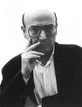 Angelopoulos