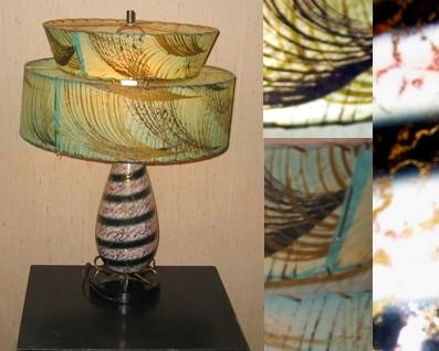 [lamp2280.jpg]