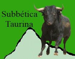 SUBBÉTICA TAURINA
