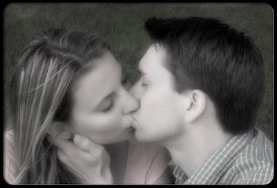 接吻病 Kissing Disease 傳染性單核細胞增多症
