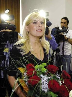 羅馬尼亞美女黨 - 美女雲集 羅馬尼亞美女黨