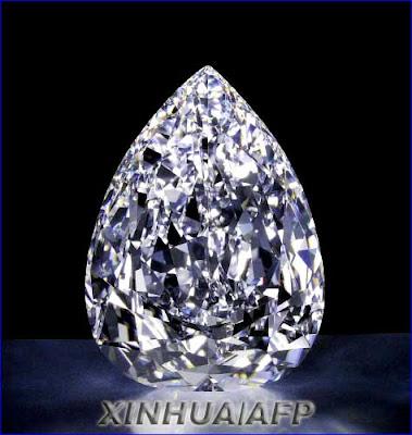 人造鑽石 媛鑽