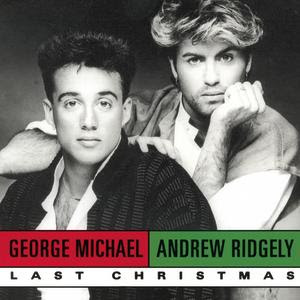 「Last Christmas」 最煩耶誕歌