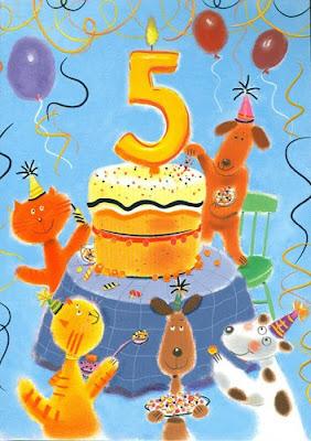 Поздравления сыну пять месяцев 59