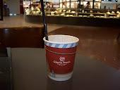 Australia's Starbucks!